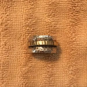 Sipada ring Size 7